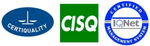 certificazione-iso-9001-2015